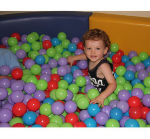 ball-pit-indoor-playground