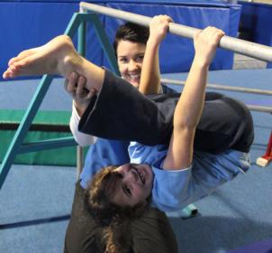 bars-gymnastics-hornsby