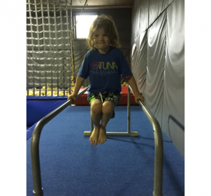 boys-bars-classes-gymnastics