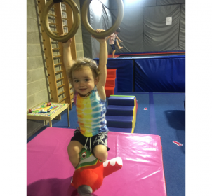 bubs-classes-gymnastics-hornsby