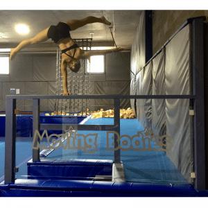 circus-tricks-gymnastics