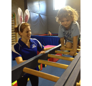 climb-classes-kids-kindy-northshore