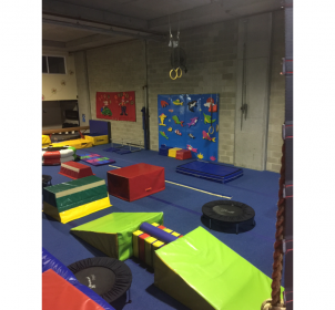equipent-classes-parties-birthday-hornsby