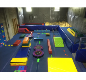 equipment-classes-kids-hornsby