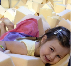 foam-pit-kids-classes