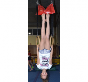 gymnastics-bars-classes-kids-hornsby