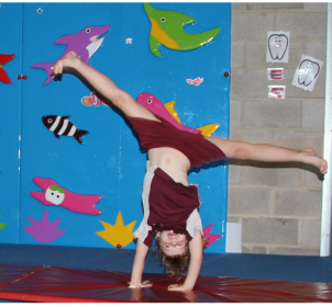 gymnastics-classes-kids-northshore