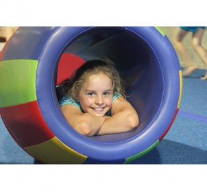 gymnastics-indoor-playground-hornsby
