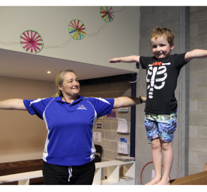 kids-boys-gymnastics-classes-hornsby