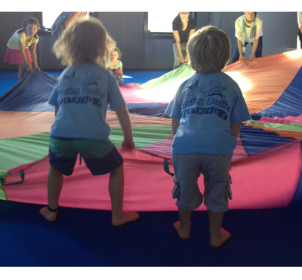parachute-kids-classes-hornsby