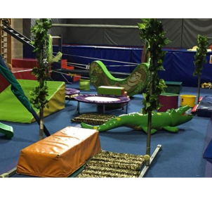 toddlers-baby-classes-gymnastics-hornsby