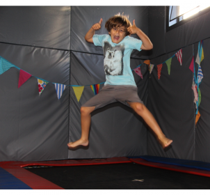trampoline-classes-gymnastics