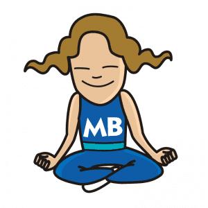 yoga-meditation-relaxation-classes