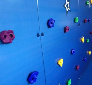 climbing-wall-indoor-playground
