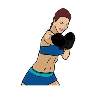 adult-fitness-northshore-gymnastics