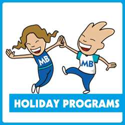 school holiday programs hornsby