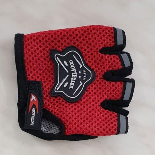 buy ninja gloves