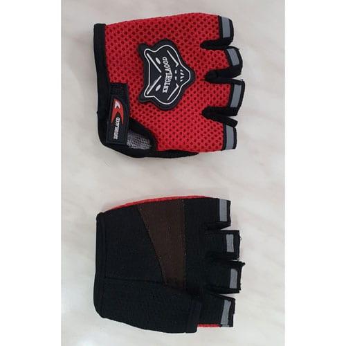 buy ninja grip gloves online