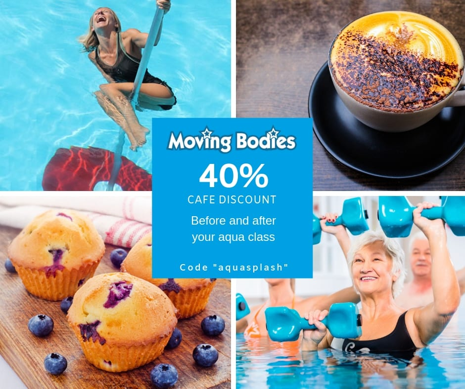 moving bodies facebook aqua cafe discount