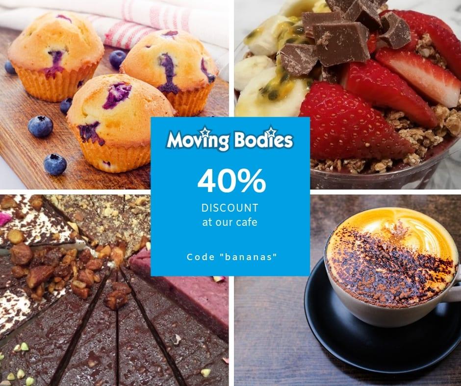 moving bodies facebook cafe