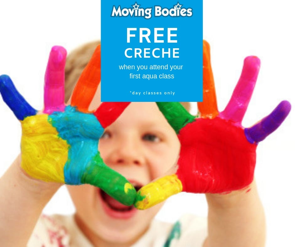 moving bodies facebook creche