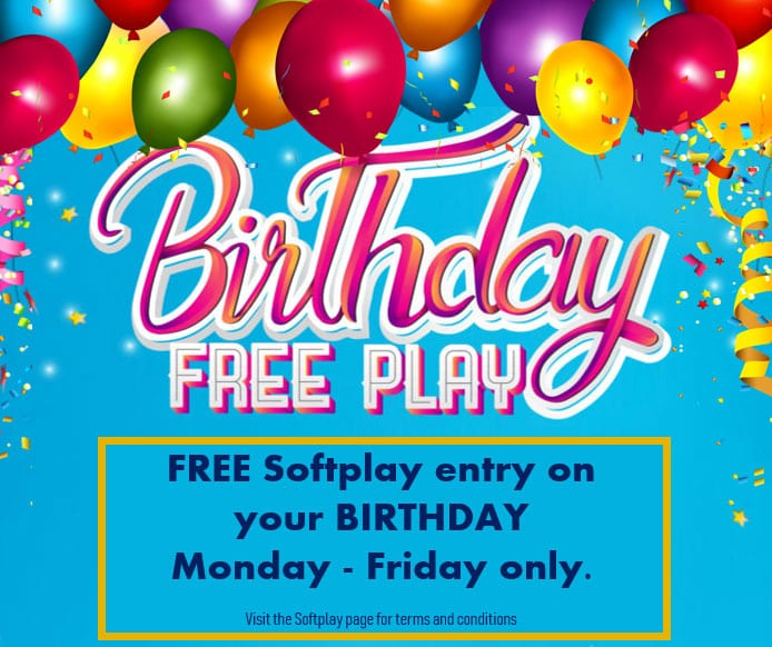 coupon soft play centre north shore sydney