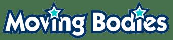 moving bodies paypal logo