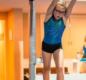 gymnastics-beam