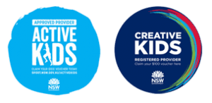 active kids provider north shore