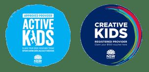 active kids provider north shore